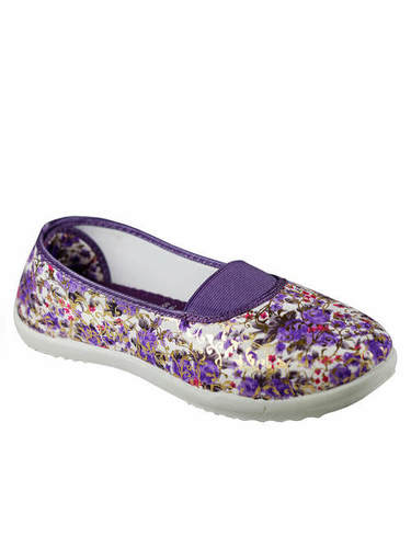 slip on shoes in new delhi delhi manufacturers suppliers