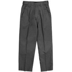 College Trouser