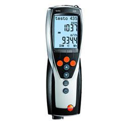 Multifunction Measurement Device
