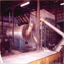 Salt Dryer in  Kathwada