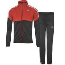 Track Suits in   Focal Point