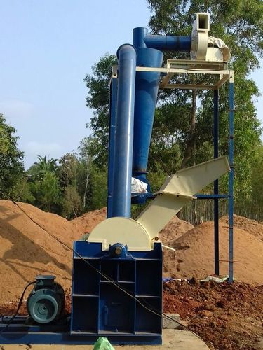Biomass Briquetting Machine in  Jeedimetla