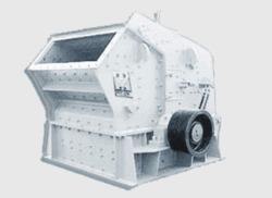 Aggregate Crusher Machine in  Nerul