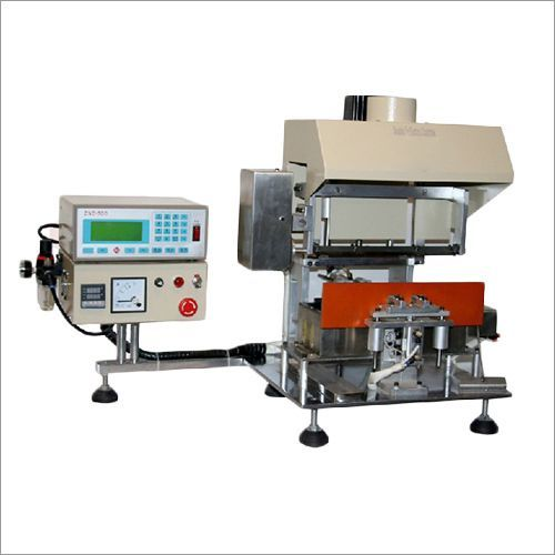 Automatic Soldering Machine in  Dilshad Garden