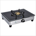 Cooking Single Gas Burner in  New Area