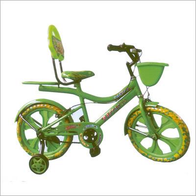 Kids Racing Bicycle
