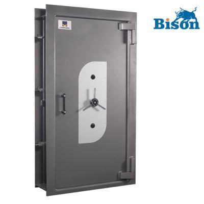 Strong Room Doors- Vault Doors