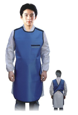 Lead Aprons Manufacturers Suppliers Amp Exporters