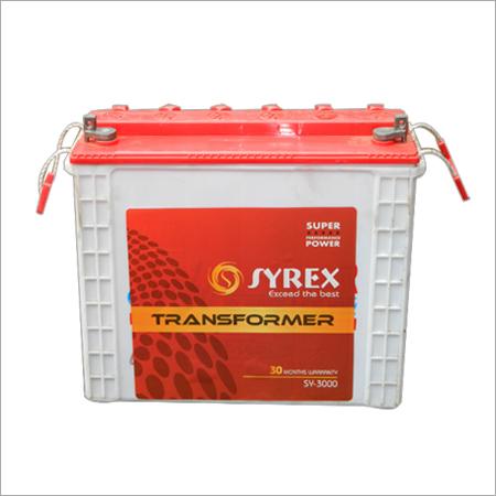 Heavy Duty Inverter Batteries in   Balsmand Road
