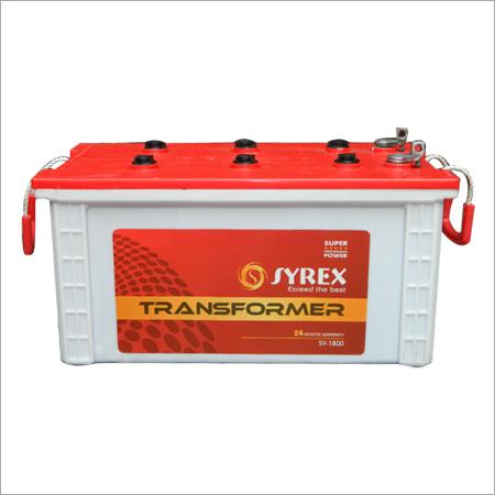 Inverter Batteries in   Balsmand Road