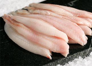 Sole Fish in   Amin road