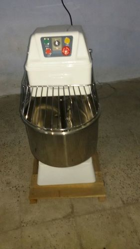 Aata Mixer Machine in  Rakhial