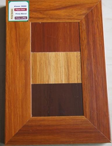 Decorative PVC Door in  Avadi