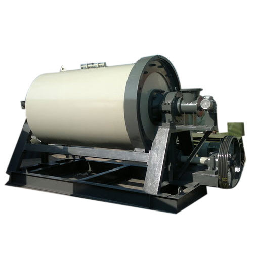 Ball Mill For Lead Oxide in   Mansa Road