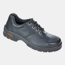 Tiger Lorex Safety Shoes in  Thane (W)