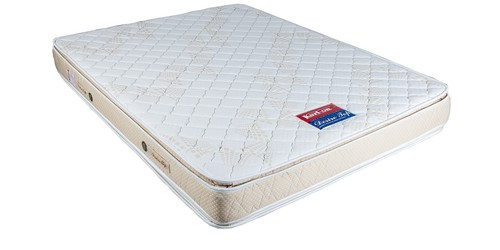 Kurlon Spring Mattress in   Near: Bharat Shoes Showroom