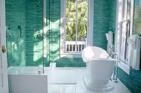Glass Mosaic Tiles For Home
