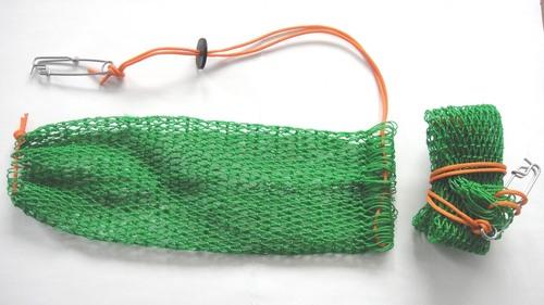 Lure Bag