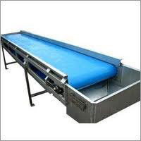 High Performance Conveyor in  New Area