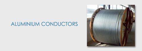 Aluminium Conductors Steel Reinforced