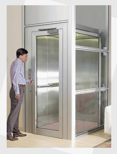 Home elevator kit home elevator kit suppliers and autos post for Home elevator kit