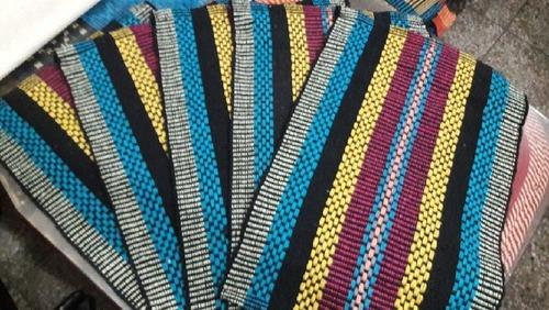 Cotton Doormats in  Sethi Chowk