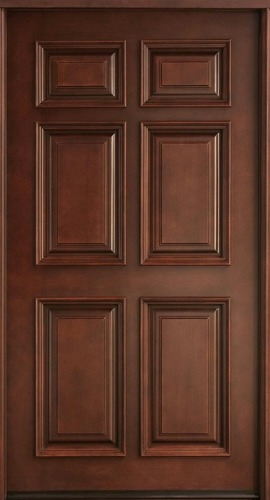 Stylish Wooden Doors In Jodhpur Rajasthan Wooden Doors And Interiors