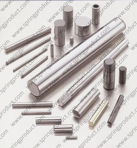 Tungsten Carbide Plugs in   State Bank of India Road