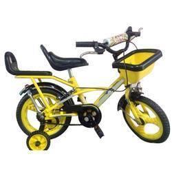 Turbo Kids Bicycle