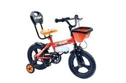 Diamond Kids Bicycle