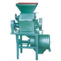 Flour Mill Machine in  Saravanampatty