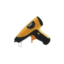 Portable Glue Gun