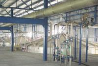 Hiferm Fermentation Ethanol Plants