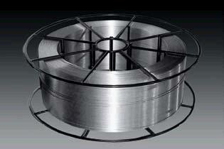 Inconel Wire in   Haigang District