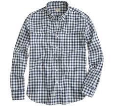 Shirt in  Jogeshwari (W)