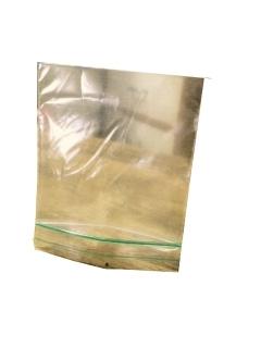 Polythene Gripseal Bag in  Thakkarbapa Nagar