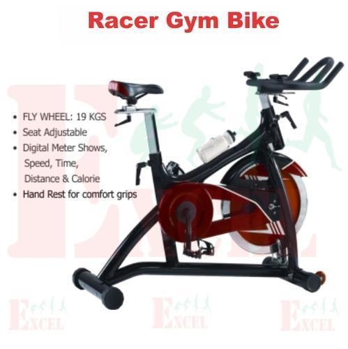 fly wheel exercise cycle in tirunelveli tamil nadu excel