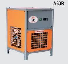 Refrigerant Air Dryer in  Sanganoor