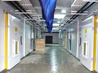 a controlled atmosphere ca cold store Turnkey cold storage / controlled atmosphere system as a part of 50 years of business in this part of the world, we have been associated with more than 20,000.