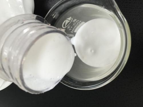 Styrene Butadiene Rubber (Sbr)
