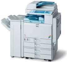 Photocopiers Machine