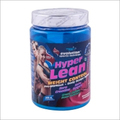 Food Supplement Powder