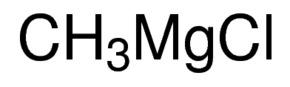 Methylmagnesium Chloride Solution 3.0 M In THF in  Mallapur