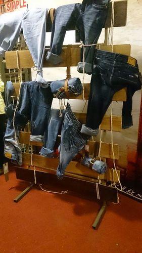 Jeans in  Ramgopalpet