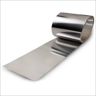 Stainless Steel Sheets in  Kumbharwada