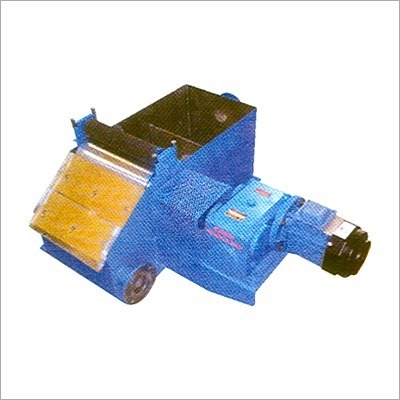 Magnetic Coolant Separator in  Madipakkam