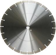 Circular Diamond Cutting Blade