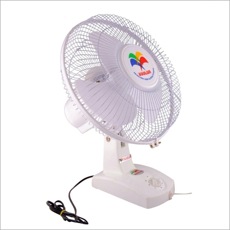 Wall Table Fan