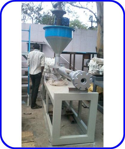 PVC Extruder in  Cherlapally