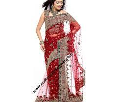 Designer Saree in  Kalbadevi Road